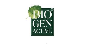 Importeurschap Biogenactive